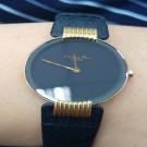台中流當手錶拍賣 原裝 Christian Dior CD 石英 女錶 9成5新 特價出清